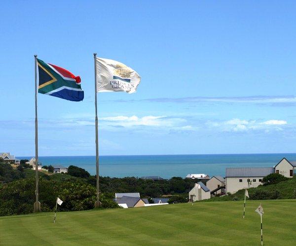 Photo of Prince's Grant Coastal Golf Estate
