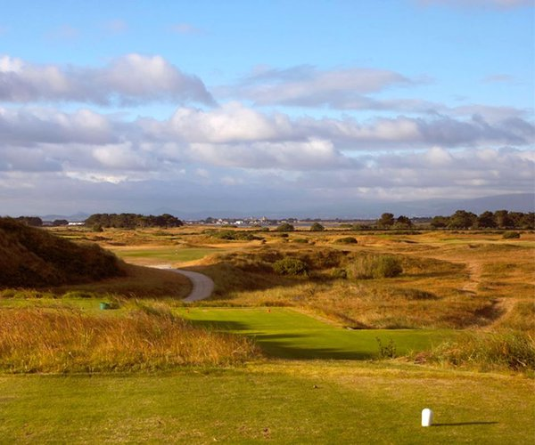 Photo of Portmarnock Hotel & Golf Links