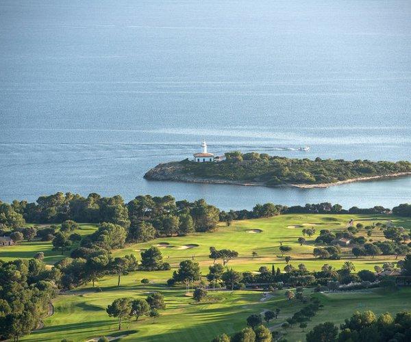 Photo of Club de Golf Alcanada