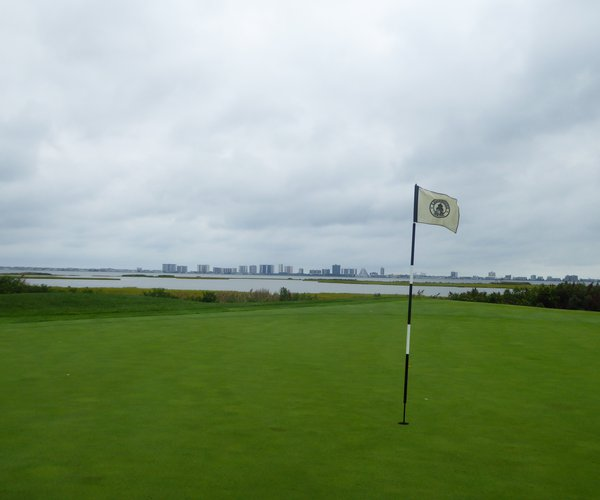 Photo of The Links at Lighthouse Sound