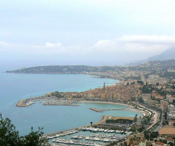 Photo of Riviera Golf de Barbossi