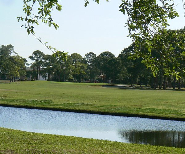 Photo of Spruce Creek Country Club