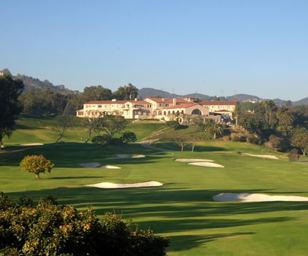 Photo of The Riviera Country Club