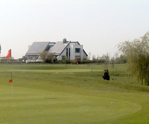 Photo of De Goese Golf