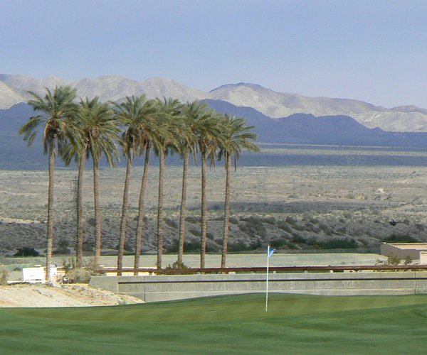 Photo of The Golf Club at Terra Lago (North course)
