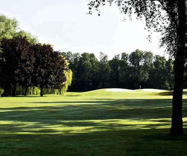 Photo of Golf de Brigode