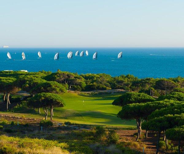 Photo of Oitavos Dunes Golf Links