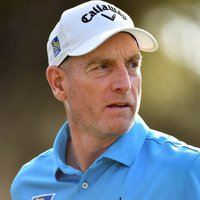 Photo of Jim Furyk