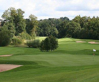 Photo of Golfclub München-Riedhof