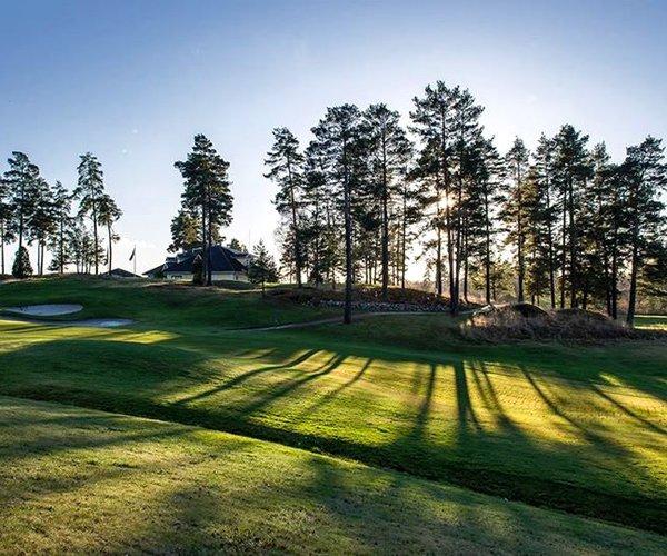 Photo of Kungsängen Golf Club (Kings course)