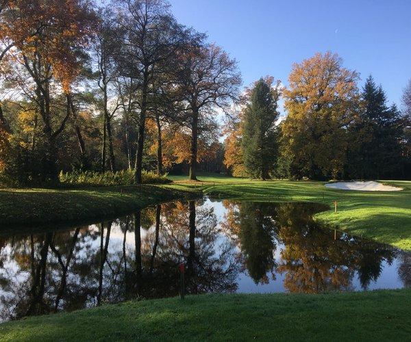 Photo of Golf- und Land-Club Köln