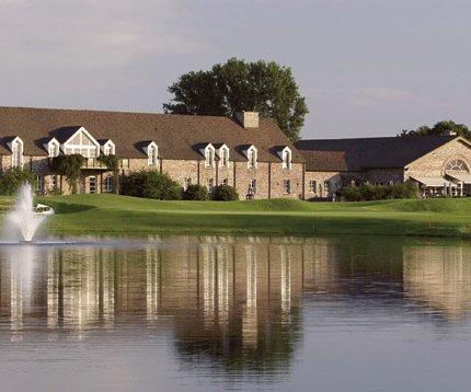 Photo of Golf Club Gut Lärchenhof