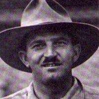 Photo of Bill Mehlhorn
