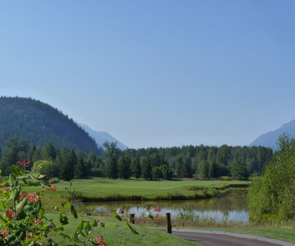 Photo of Big Sky Golf & Country Club