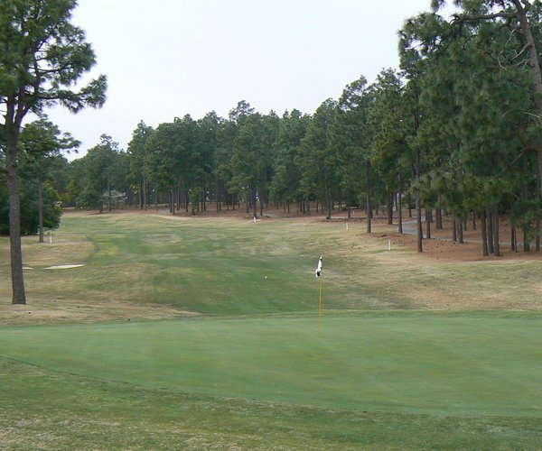 Photo of Longleaf Golf & Country Club