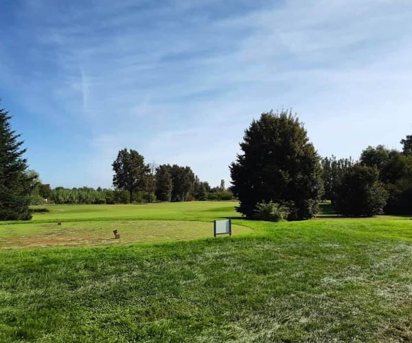 Photo of Modena Golf & Country Club