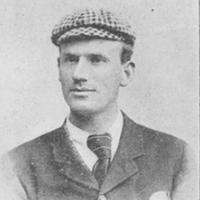 Photo of Hugh Kirkaldy