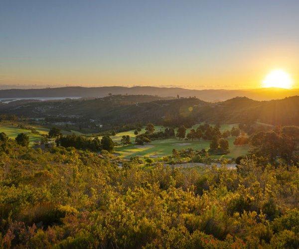 Photo of Simola Golf & Country Estate
