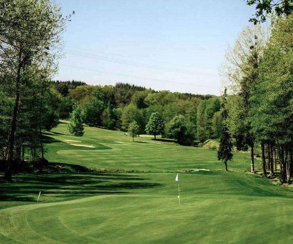 Photo of Golf Club Durbuy