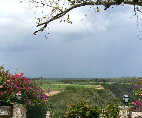 Photo of Casa de Campo (Dye Fore course)