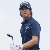 Photo of Ryo Ishikawa