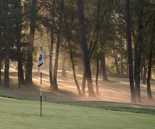 Photo of Golf Club Grand Ducal de Luxembourg