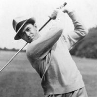 Photo of Sam Snead