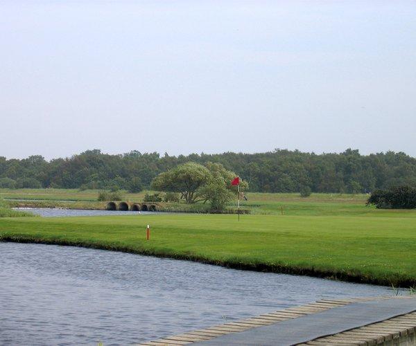 Photo of Falsterbo Golfklubb