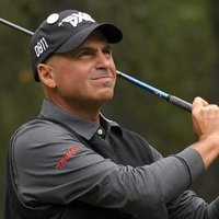 Photo of Rocco Mediate
