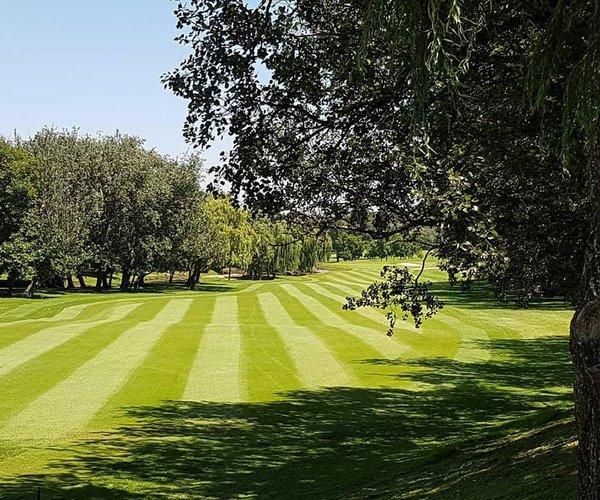 Photo of Glendower Golf Club
