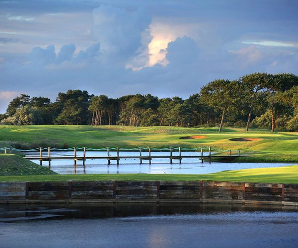 Photo of Formby Hall Golf Resort & Spa