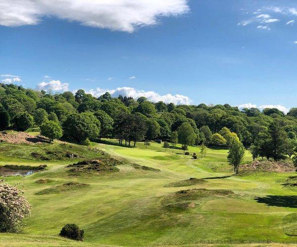 Photo of Windermere Golf Club