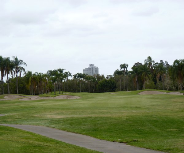 Photo of Palm Meadows Golf Course