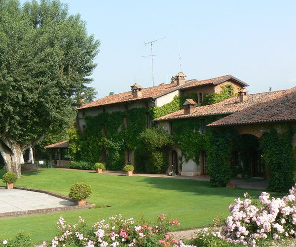 Photo of Golf Club Verona