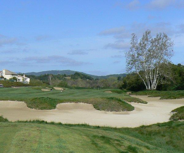 Photo of Eagle Ridge Golf Club
