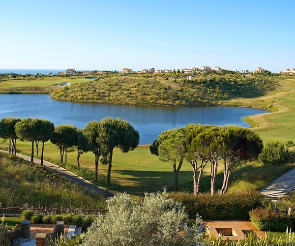 Photo of Monte Rei Golf & Country Club (North course)
