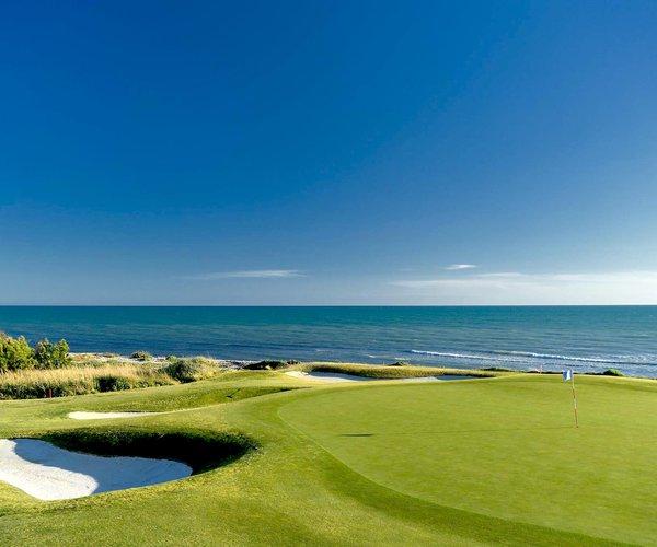 Photo of Verdura Golf & Spa Resort (East course)