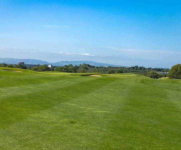 Photo of Castleknock Golf & Country Club