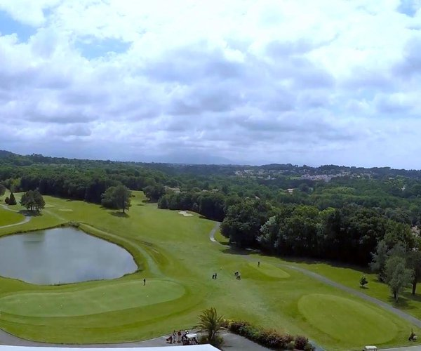Photo of Makila Golf Club