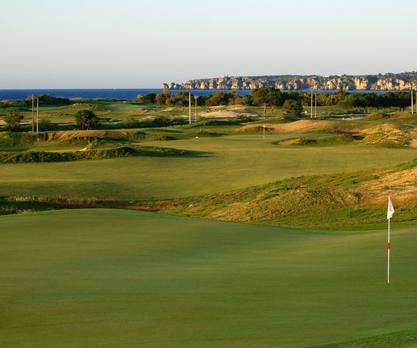 Photo of Onyria Palmares Beach & Golf Resort
