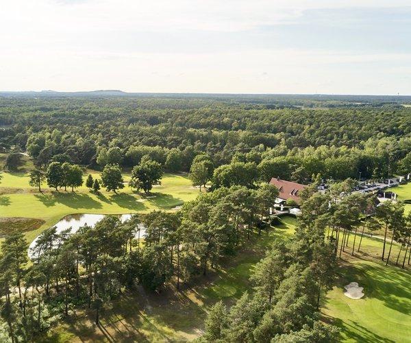 Photo of Koninklijke (Royal) Limburg Golf Club