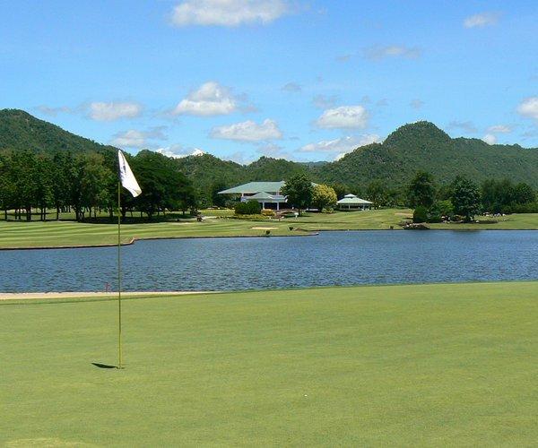 Photo of Nichigo Resort & Country Club