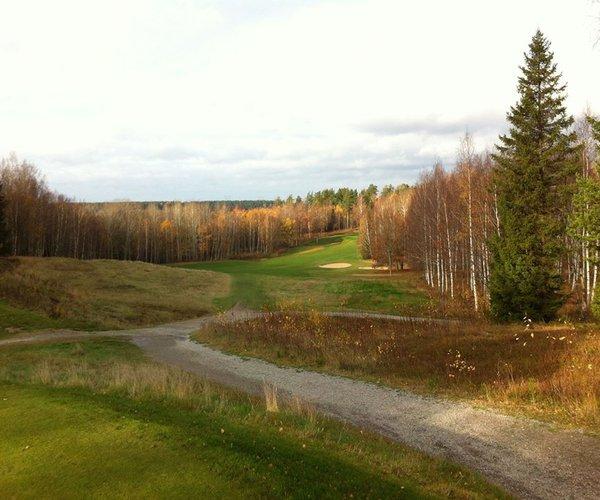 Photo of Bro-Bålsta Golfklubb (Championship course)