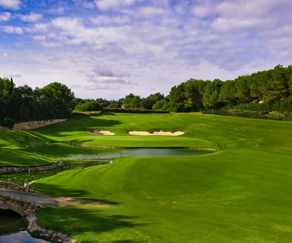 Photo of Real (Royal) Club de Golf Valderrama