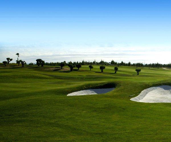 Photo of Golfe do Bom Sucesso