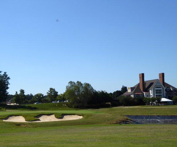 Photo of Brickshire Golf Club