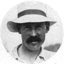 Photo of George Sargent
