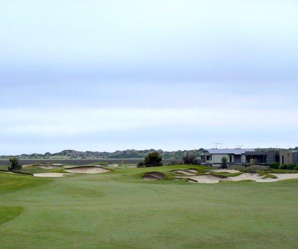 Photo of The Sands Resort, Torquay