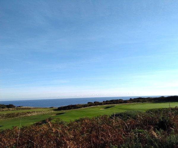 Photo of Royal Cromer Golf Club