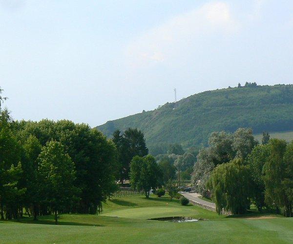 Photo of Golf du Val de Sorne